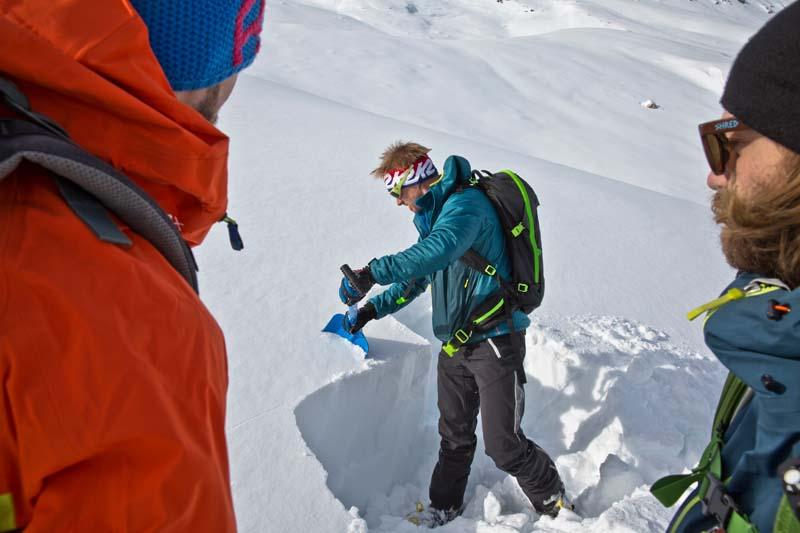 Kletterausrüstung Verleih : Kletterausrüstung verleih münchen: ramsau
